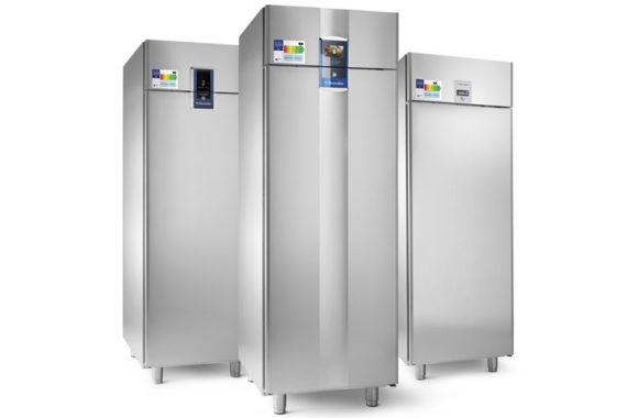 frigoriferi-commerciali-assistenza-e-riparazioni-rimini-riccione-misano-cattolica-gabicce-gradara-pesaro-frigotech-4