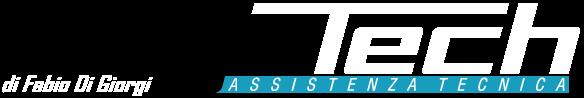 Logo FrigoTech